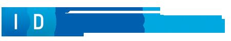Logo InternetDreams.cz - webové stránky